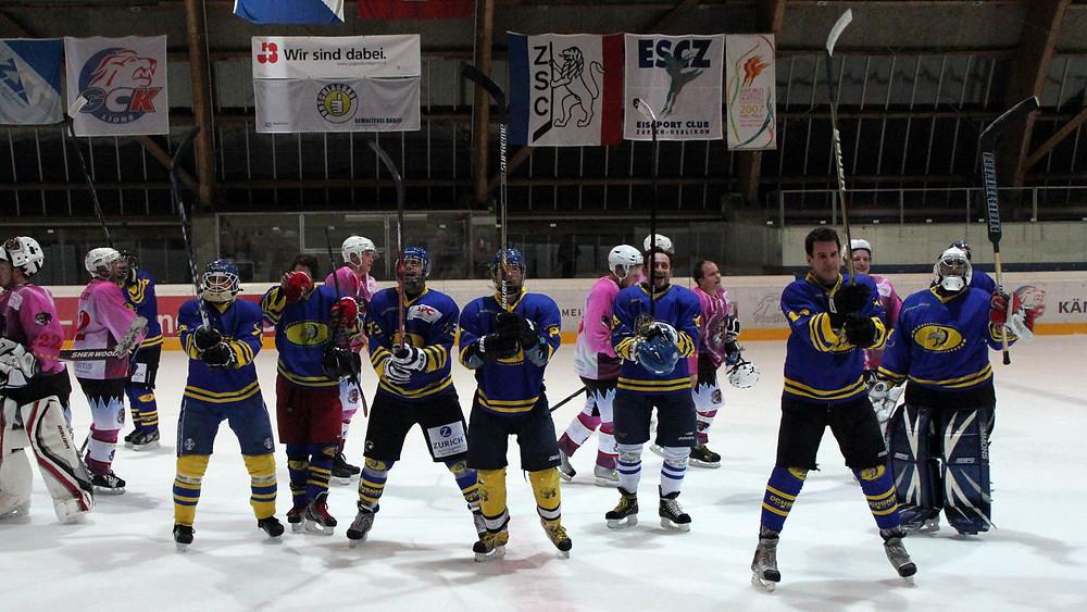 HC-Zurich-Dolphins-News-2015-10-1-04.jpg