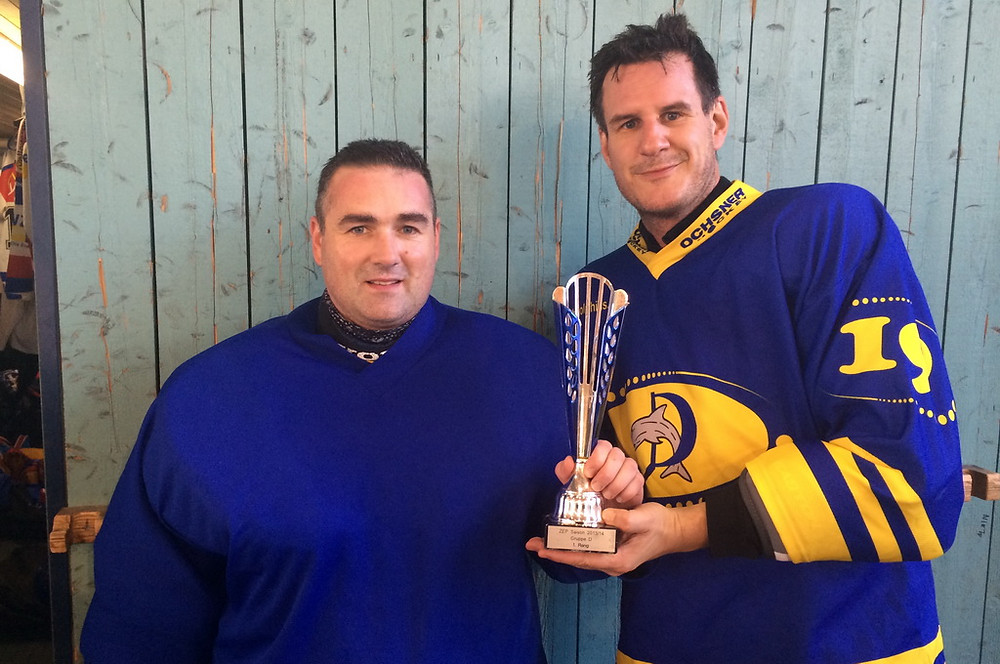 ZEP-Pokal-1-Rand-2014.JPG