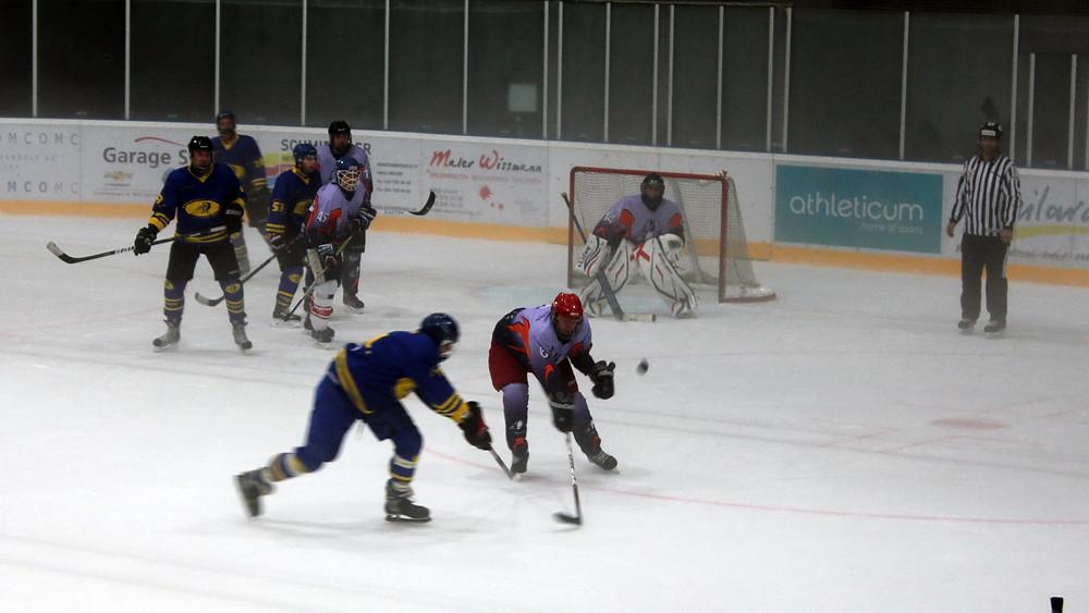 HC-Zurich-Dolphins-News-2014-11-02_0034.JPG