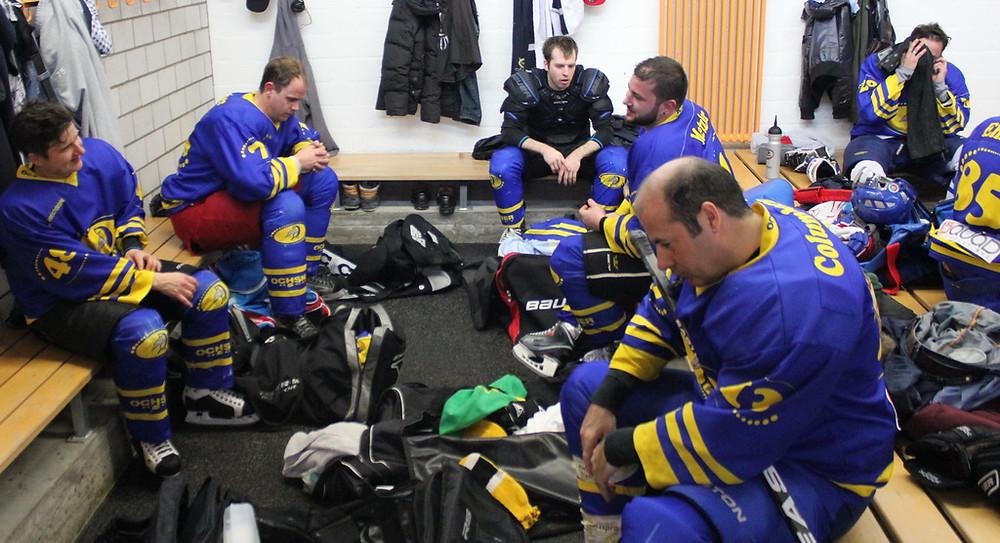 HC-Zurich-Dolphins-News-20115-03-01-1.JPG