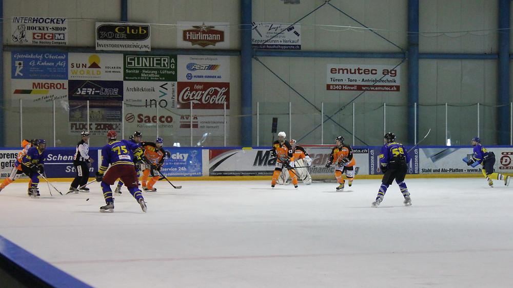 HC-Zurich-Dolphins-News-2014-11-09-03.JPG