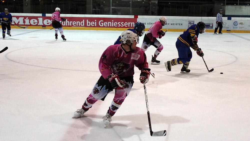 HC-Zurich-Dolphins-News-2015-10-1-03.jpg