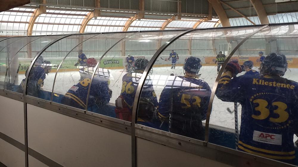 HC-Zurich-Dolphins-News-2014-11-16-03.JPG