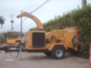 yard equipment 158.JPG