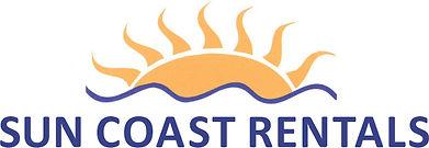 suncoast_logo.jpg
