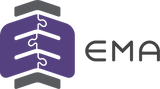 Logo EMA LD.png