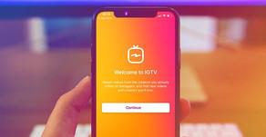 ¿Qué es IGTV?