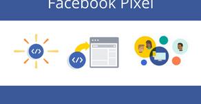 El píxel de Facebook aumenta la eficacia de tu publicidad