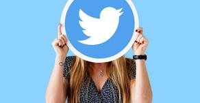 ¿Cómo usar la búsqueda de Twitter?