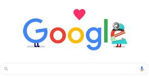 Obtén algunos trucos en las búsquedas de Google