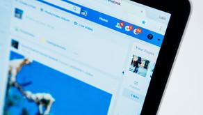 ¿Cómo puedo elegir las notificaciones que recibo en Facebook?