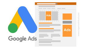 Llegue a más clientes con Google Ads