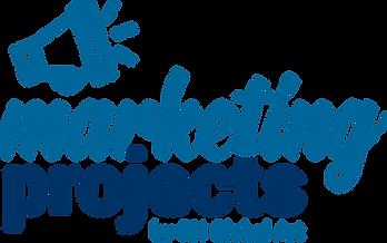 logo projet.png