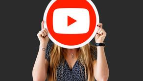 ¿Cómo hacer las emisiones en directo en Youtube?