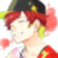 S__54698181.jpg