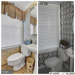 powder room before & after.jpg