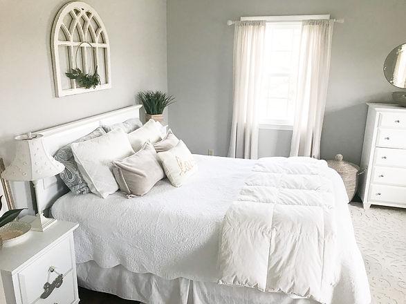 bedroom redesign2.JPG
