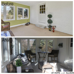 porch before and after.jpg