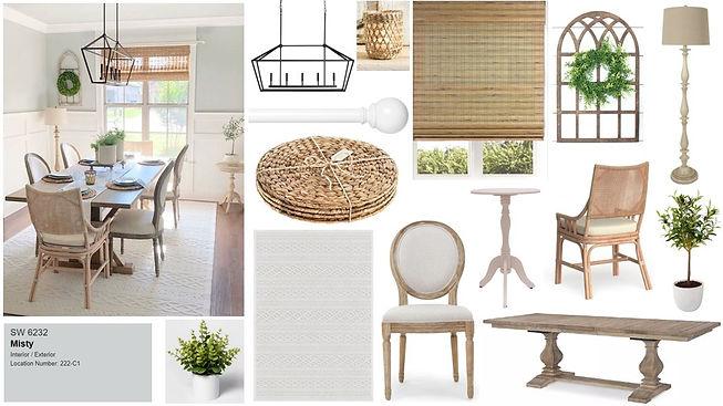 mood board dining room.jpg