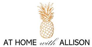 athomewithallison pineapple logo.JPG