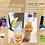 Thumbnail: コーディアル アレンジレシピ