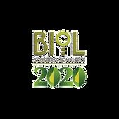 biolnovello-2020-1024x1024_edited.png