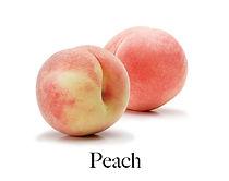 peach_f.jpg