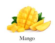 mango_f.jpg
