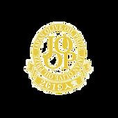 joop-2019-1024x1024_edited.png