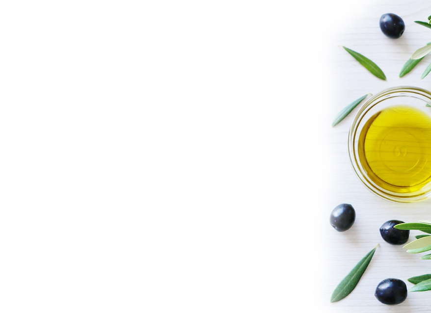 oliveoil2.png