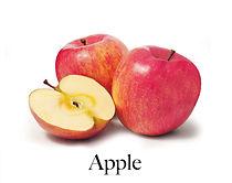 apple_f.jpg