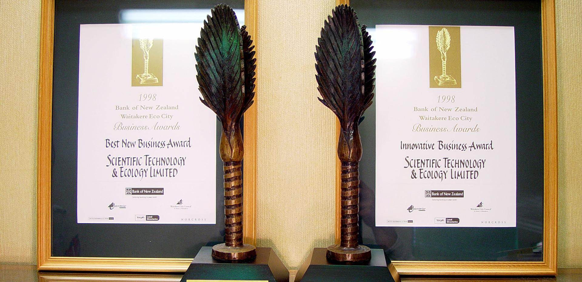 Company award-2.jpg