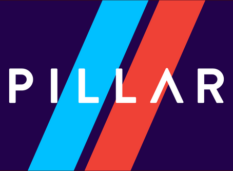 Pillar launch evening - 23rd January