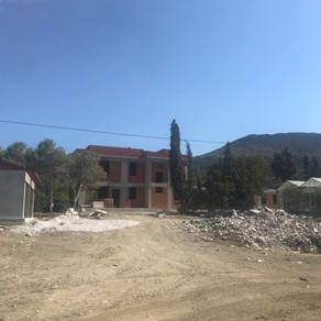 Serdar Dursun / Datça