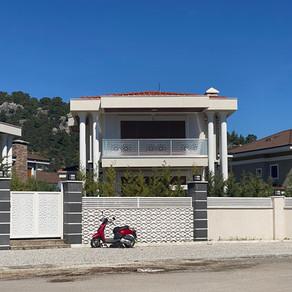 Mert Karaosmanoğlu / Marmaris