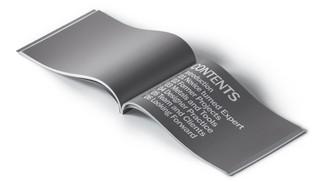 contents spread.jpg