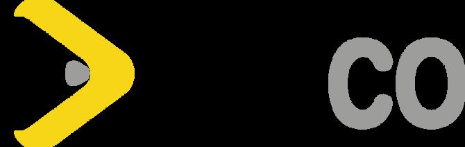 SipCo