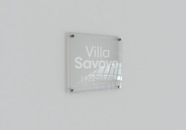 villa savoye sign.jpg