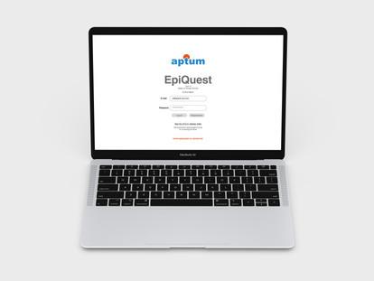 Aptum Biologics Ltd.