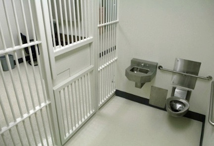 jail cell.jpg