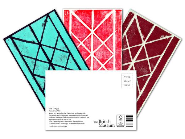 rectangle postcards.jpg