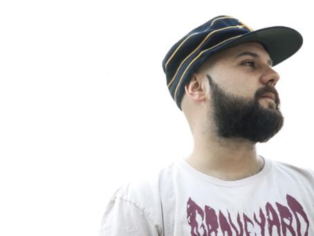 Bumps the Goosegot Delivers Hair Raising Hip-Hop