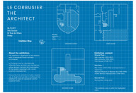 a3 handout le corbusier 1(2).jpg