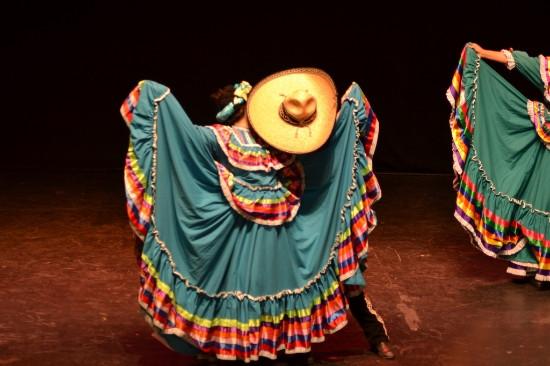 ballet_folklorico.jpg