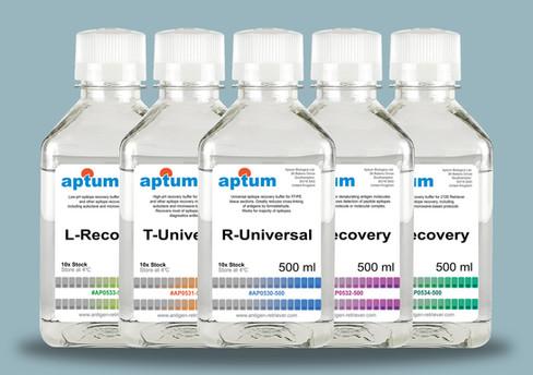 Retriever bottles blue background.jpg