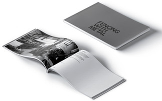 cover + intro page.jpg