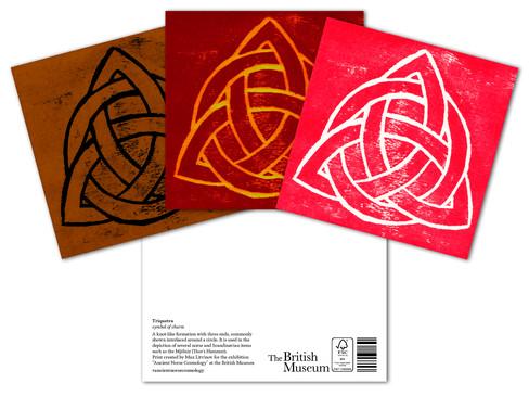 square postcards 1.jpg