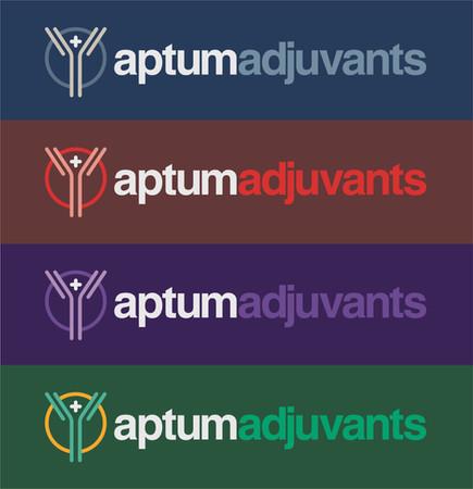 color variants.jpg