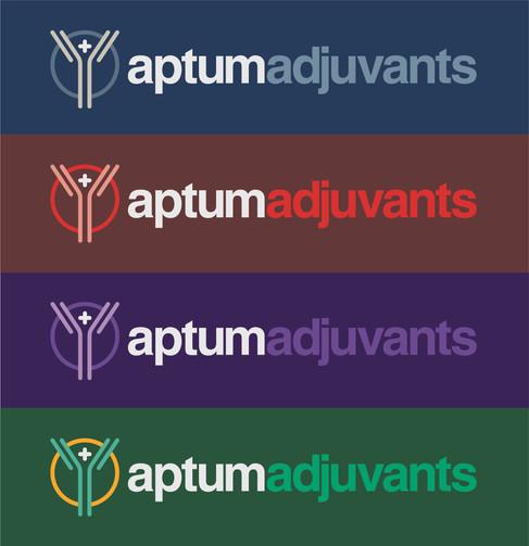 Aptum Adjuvants