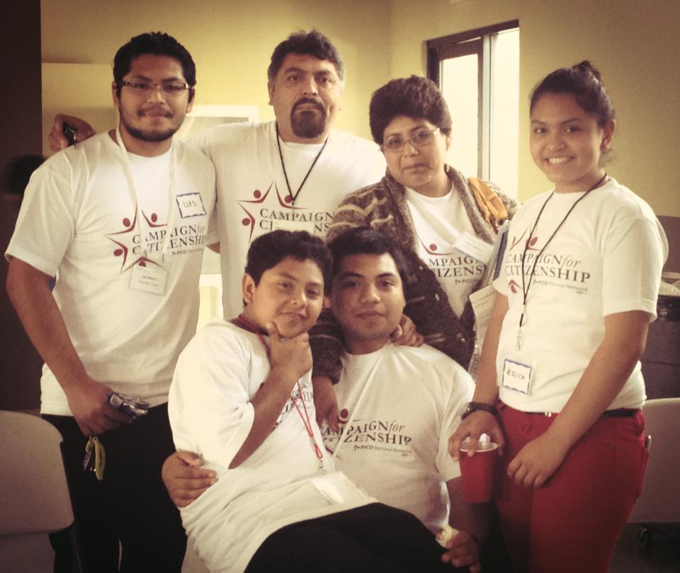 bravo_family.jpg